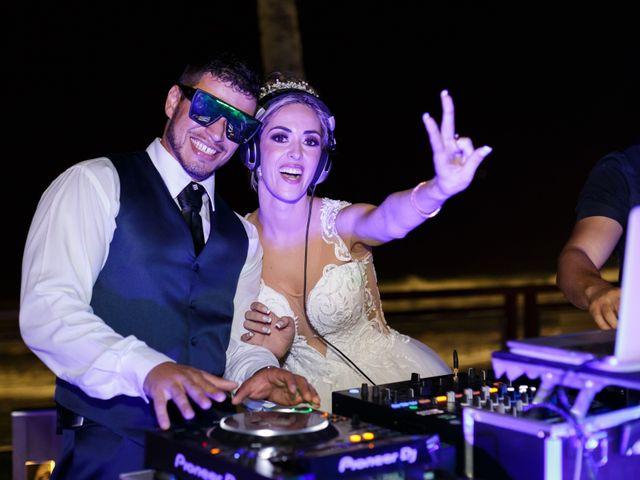 O casamento de Pedro e Diandra em Rio de Janeiro, Rio de Janeiro 85
