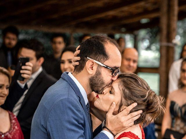 O casamento de Rafael e Duane em Cotia, São Paulo 10