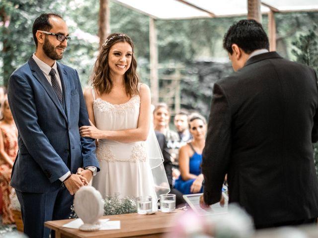 O casamento de Rafael e Duane em Cotia, São Paulo 12