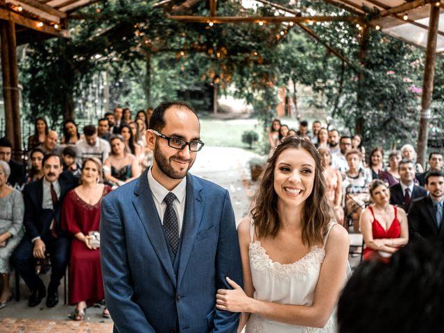 O casamento de Rafael e Duane em Cotia, São Paulo 13