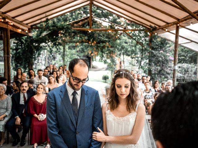 O casamento de Rafael e Duane em Cotia, São Paulo 14