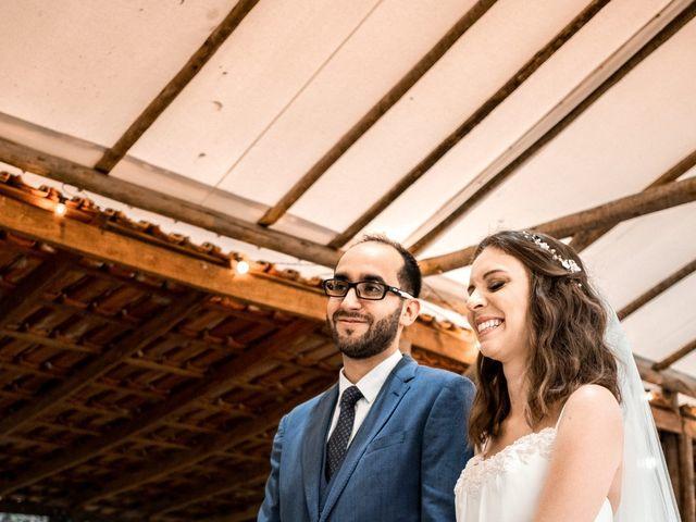 O casamento de Rafael e Duane em Cotia, São Paulo 15