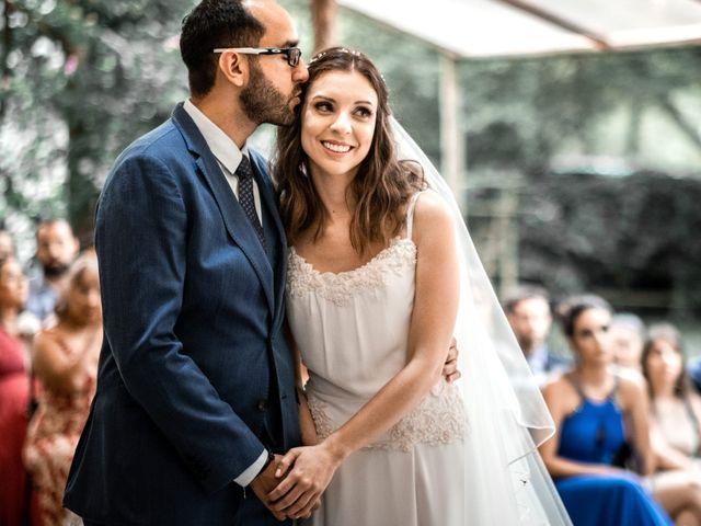 O casamento de Rafael e Duane em Cotia, São Paulo 19