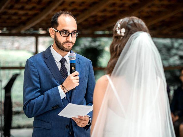 O casamento de Rafael e Duane em Cotia, São Paulo 22