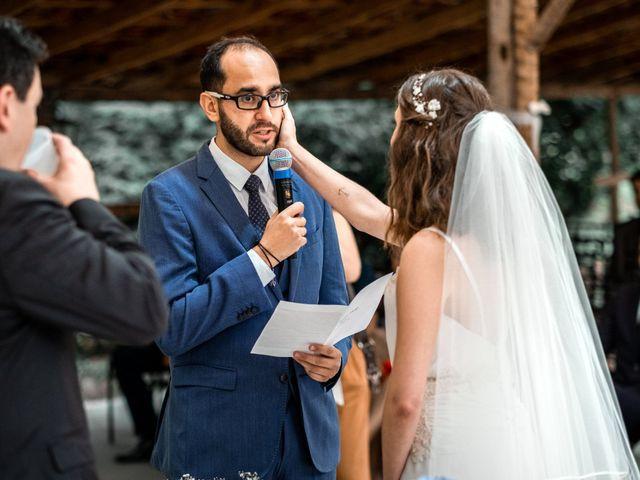 O casamento de Rafael e Duane em Cotia, São Paulo 23