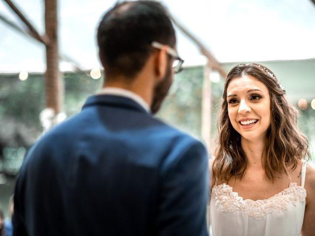 O casamento de Rafael e Duane em Cotia, São Paulo 24