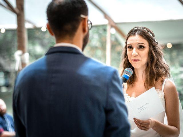 O casamento de Rafael e Duane em Cotia, São Paulo 26