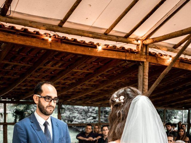 O casamento de Rafael e Duane em Cotia, São Paulo 27