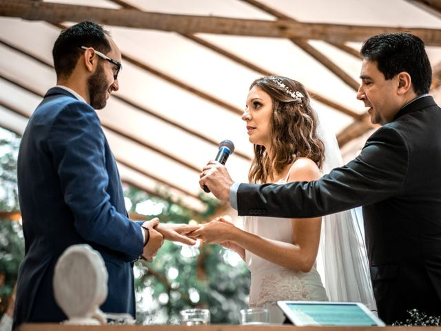 O casamento de Rafael e Duane em Cotia, São Paulo 25