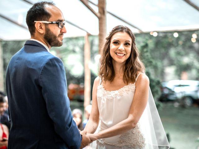 O casamento de Rafael e Duane em Cotia, São Paulo 28