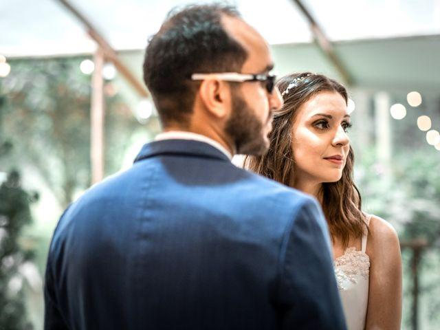 O casamento de Rafael e Duane em Cotia, São Paulo 29