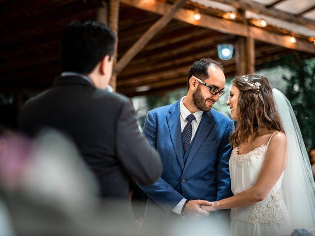 O casamento de Rafael e Duane em Cotia, São Paulo 31