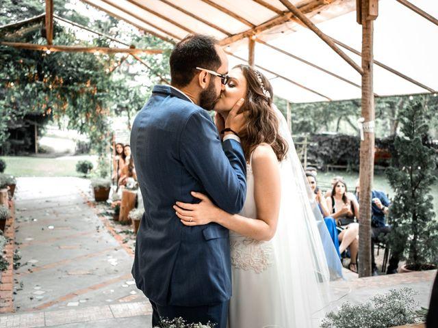 O casamento de Rafael e Duane em Cotia, São Paulo 32