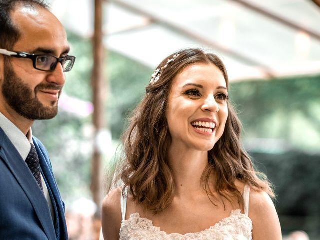 O casamento de Rafael e Duane em Cotia, São Paulo 33