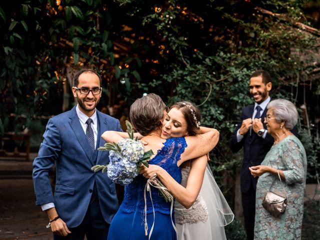 O casamento de Rafael e Duane em Cotia, São Paulo 38