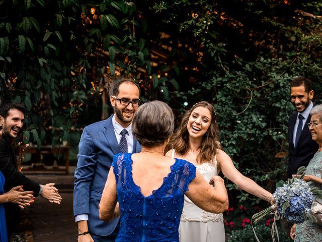 O casamento de Rafael e Duane em Cotia, São Paulo 37