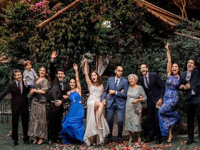 O casamento de Rafael e Duane em Cotia, São Paulo 39