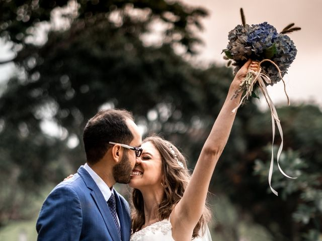 O casamento de Rafael e Duane em Cotia, São Paulo 43