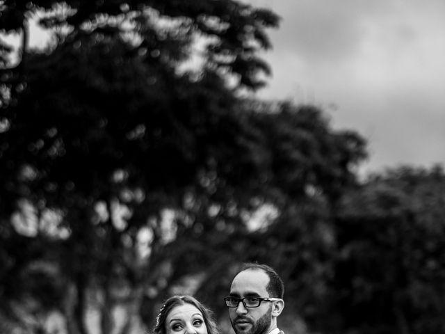 O casamento de Rafael e Duane em Cotia, São Paulo 46