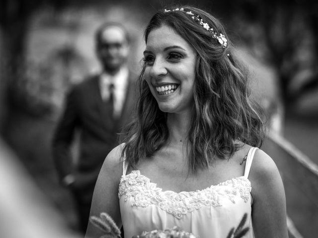 O casamento de Rafael e Duane em Cotia, São Paulo 49