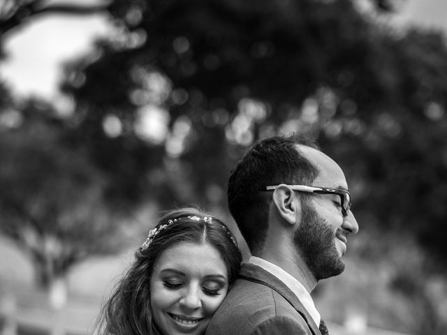 O casamento de Rafael e Duane em Cotia, São Paulo 51