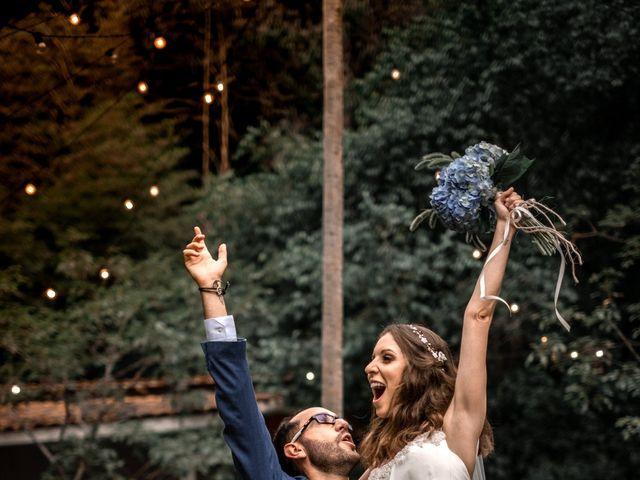 O casamento de Rafael e Duane em Cotia, São Paulo 53