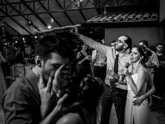 O casamento de Rafael e Duane em Cotia, São Paulo 59