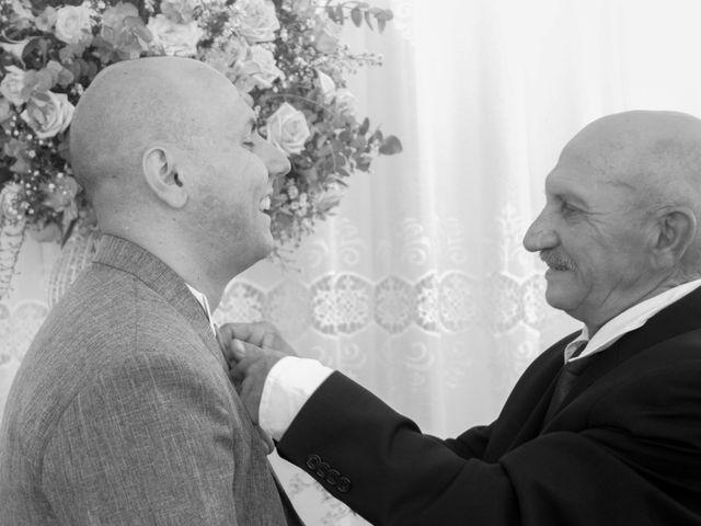 O casamento de Willian e Leticia em São Paulo, São Paulo 15