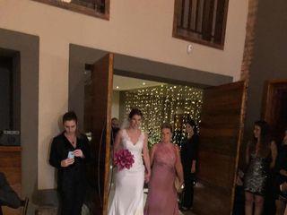 O casamento de Renata e Daniel 3