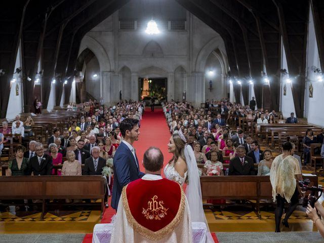 O casamento de Yuri e Caroline em Cáceres, Mato Grosso 14