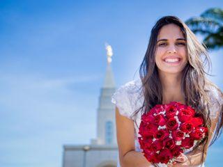 O casamento de Mariana e Eduardo 2