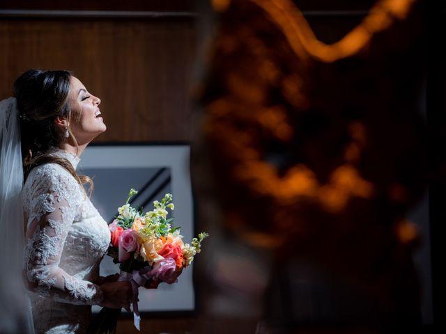 O casamento de Felipe e Carol em Curitiba, Paraná 16