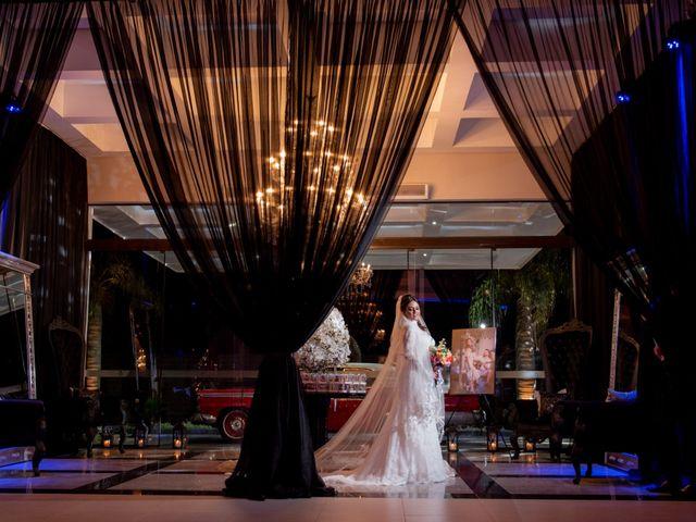 O casamento de Felipe e Carol em Curitiba, Paraná 22
