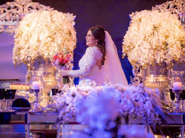 O casamento de Felipe e Carol em Curitiba, Paraná 23