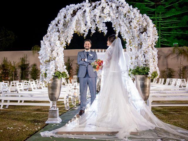 O casamento de Felipe e Carol em Curitiba, Paraná 28