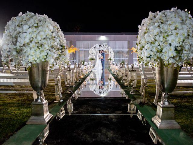 O casamento de Felipe e Carol em Curitiba, Paraná 31