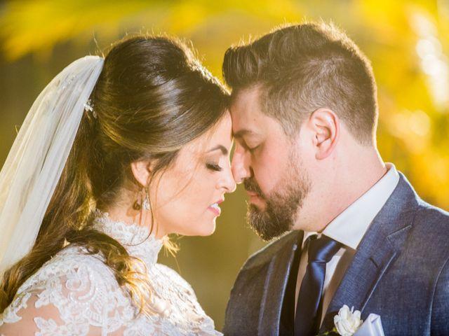 O casamento de Felipe e Carol em Curitiba, Paraná 32