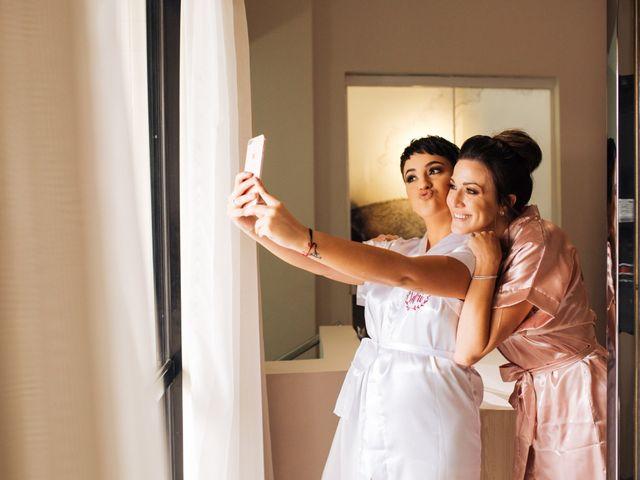 O casamento de Karen e Katriane em Curitiba, Paraná 13