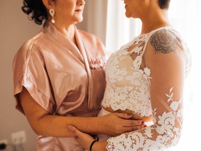 O casamento de Karen e Katriane em Curitiba, Paraná 31