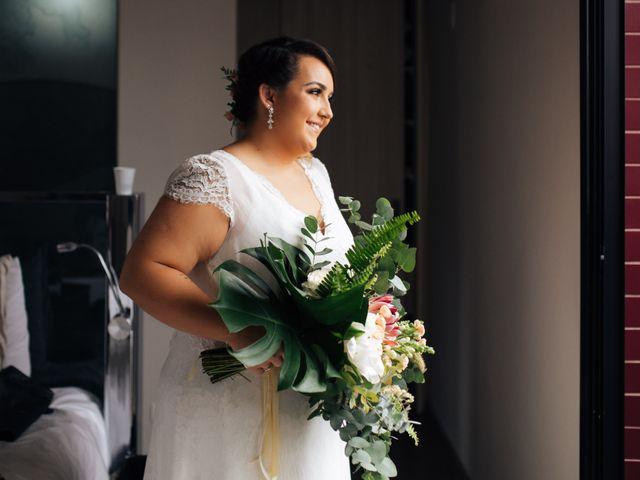 O casamento de Karen e Katriane em Curitiba, Paraná 43