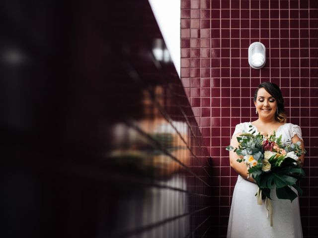 O casamento de Karen e Katriane em Curitiba, Paraná 44