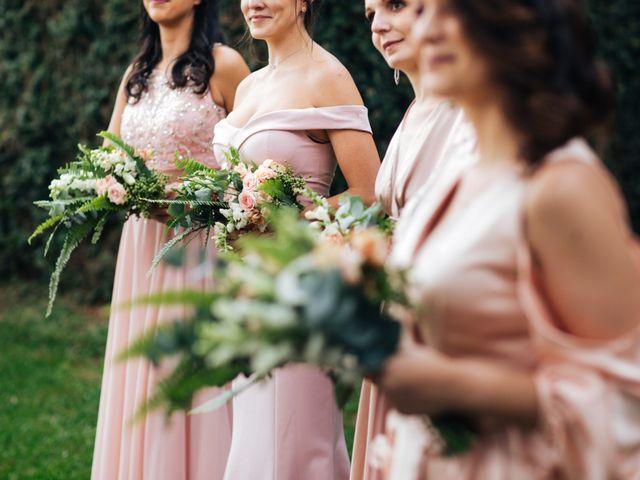 O casamento de Karen e Katriane em Curitiba, Paraná 102