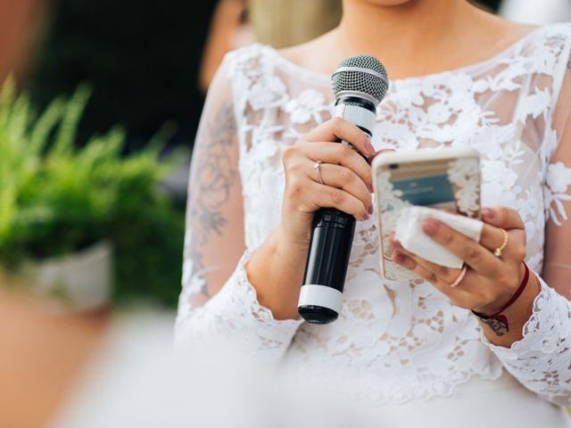 O casamento de Karen e Katriane em Curitiba, Paraná 114