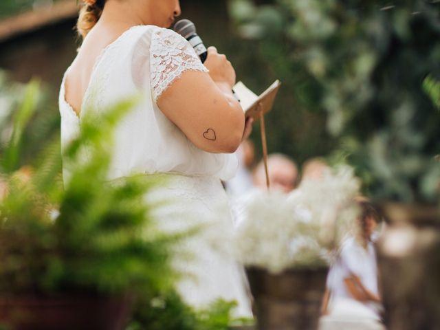 O casamento de Karen e Katriane em Curitiba, Paraná 121