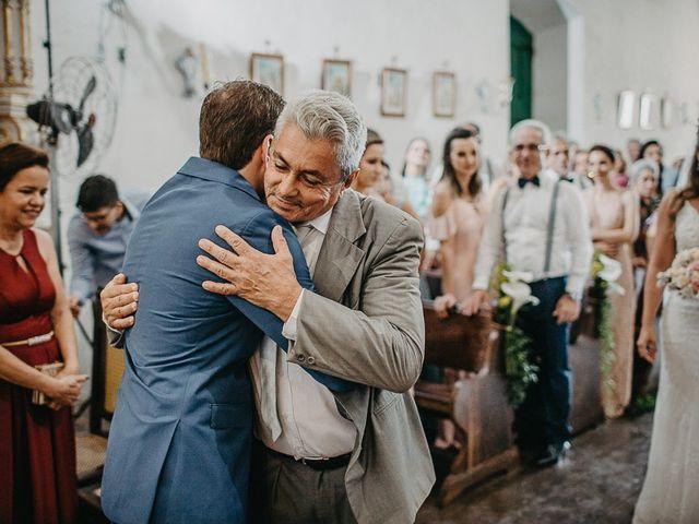O casamento de Fábio e Bárbara em Parati, Rio de Janeiro 27
