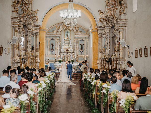 O casamento de Fábio e Bárbara em Parati, Rio de Janeiro 31