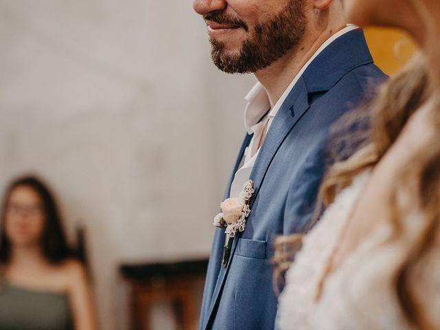 O casamento de Fábio e Bárbara em Parati, Rio de Janeiro 32