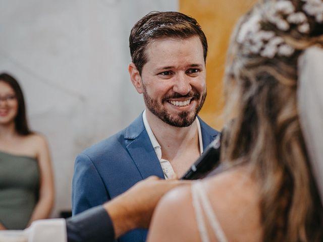 O casamento de Fábio e Bárbara em Parati, Rio de Janeiro 35