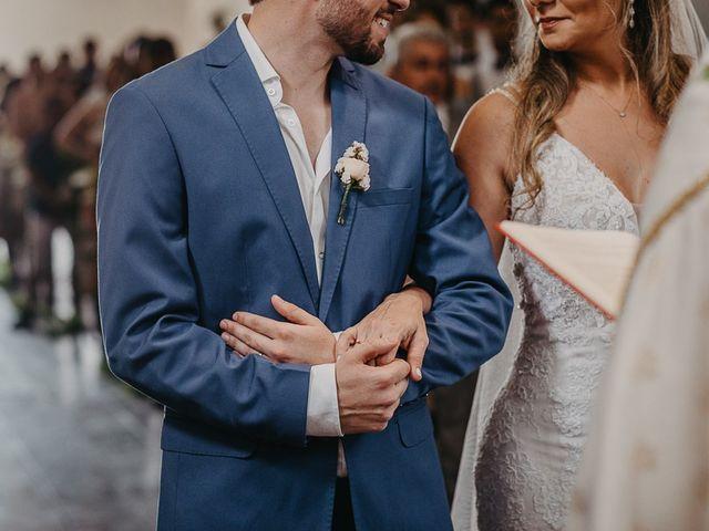 O casamento de Fábio e Bárbara em Parati, Rio de Janeiro 42