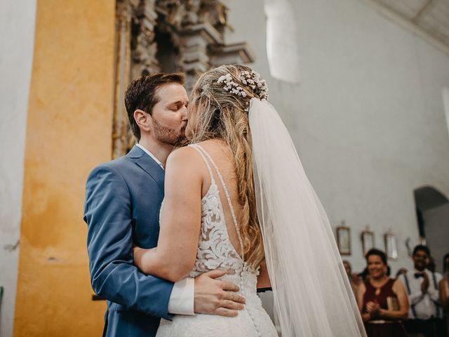 O casamento de Fábio e Bárbara em Parati, Rio de Janeiro 50